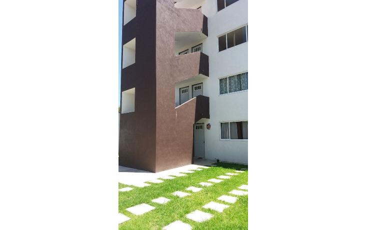 Foto de departamento en venta en  , sanctorum, cuautlancingo, puebla, 1309335 No. 05