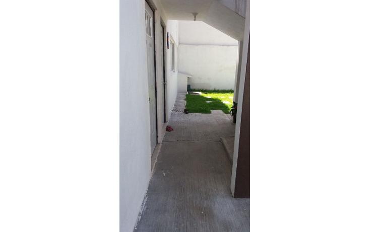 Foto de departamento en venta en  , sanctorum, cuautlancingo, puebla, 1309335 No. 07