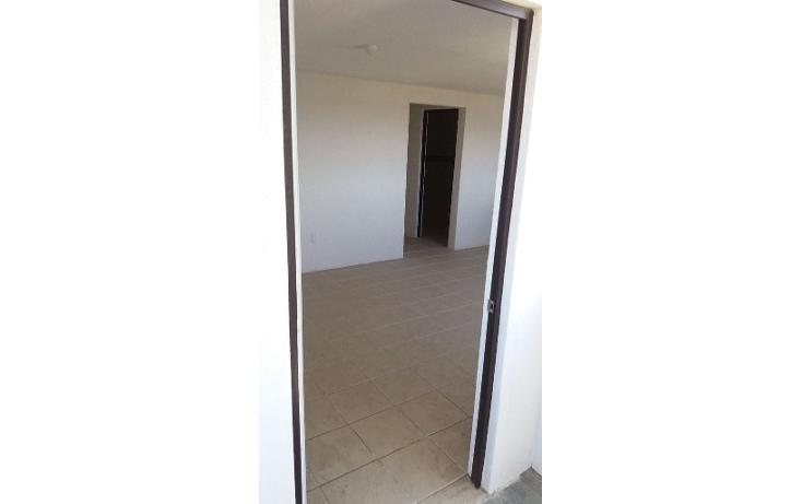 Foto de departamento en venta en  , sanctorum, cuautlancingo, puebla, 1309335 No. 09