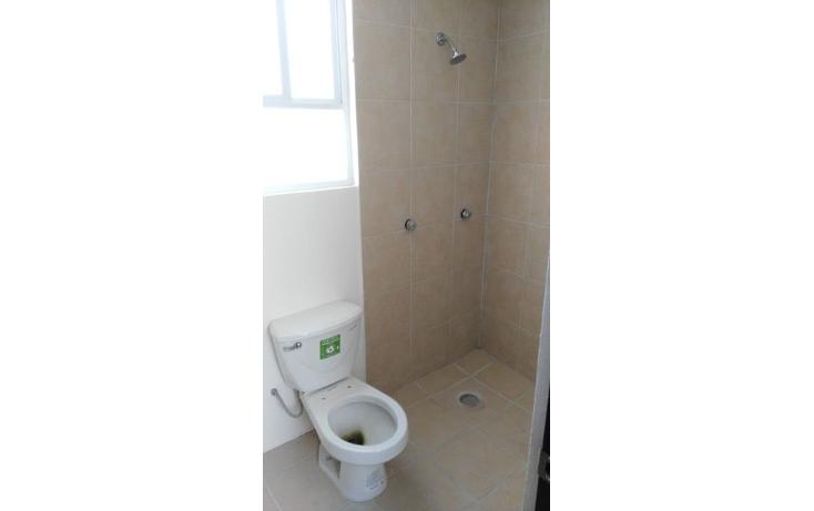 Foto de departamento en venta en  , sanctorum, cuautlancingo, puebla, 1309335 No. 11