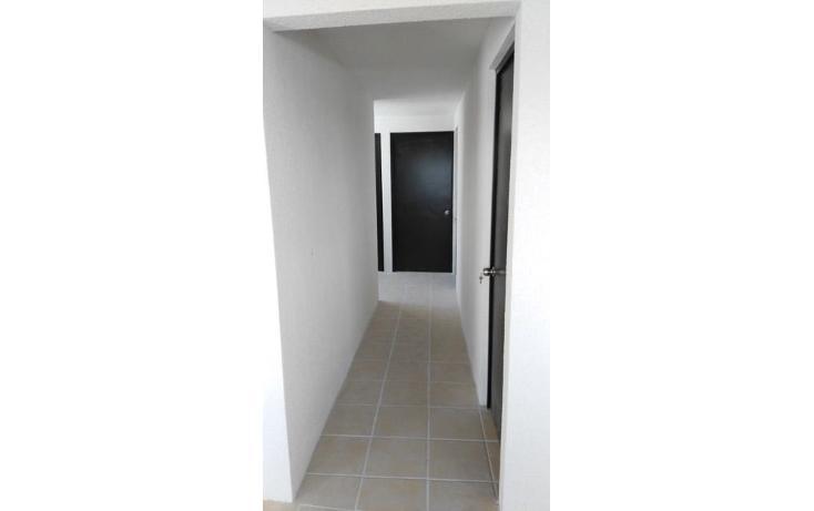 Foto de departamento en venta en  , sanctorum, cuautlancingo, puebla, 1309335 No. 12