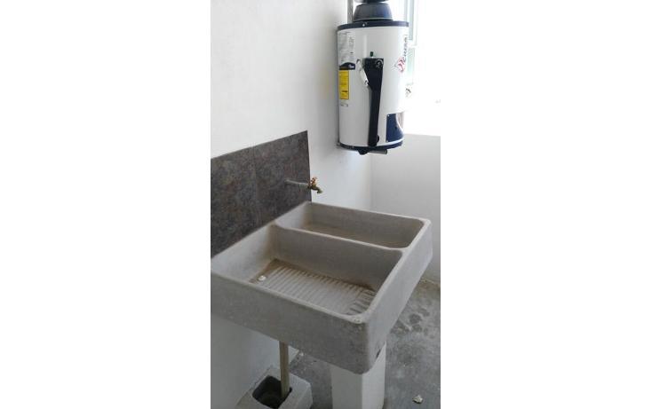 Foto de departamento en venta en  , sanctorum, cuautlancingo, puebla, 1309335 No. 13