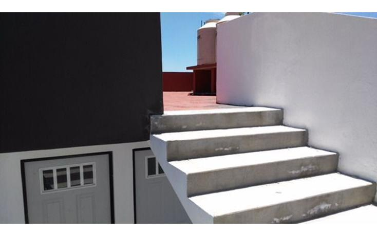 Foto de departamento en venta en  , sanctorum, cuautlancingo, puebla, 1309335 No. 15