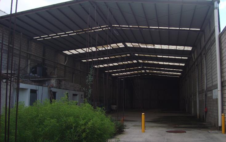 Foto de nave industrial en renta en  , sanctorum, cuautlancingo, puebla, 1343759 No. 06