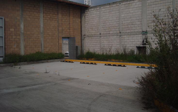 Foto de nave industrial en renta en  , sanctorum, cuautlancingo, puebla, 1343759 No. 07