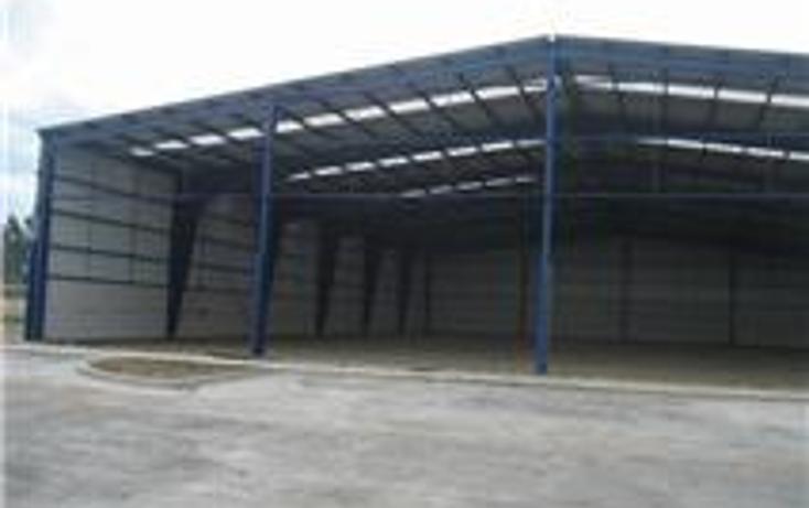 Foto de nave industrial en renta en  , sanctorum, cuautlancingo, puebla, 1399581 No. 04