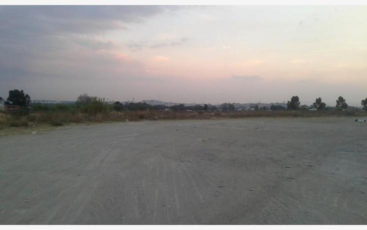 Foto de terreno industrial en venta en  , sanctorum, cuautlancingo, puebla, 1568858 No. 01