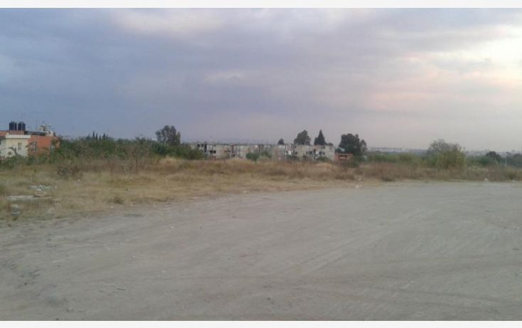 Foto de terreno industrial en venta en, sanctorum, cuautlancingo, puebla, 1568858 no 02