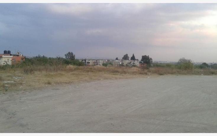 Foto de terreno industrial en venta en  , sanctorum, cuautlancingo, puebla, 1568858 No. 02