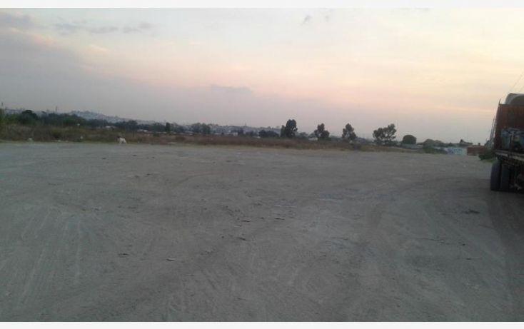 Foto de terreno industrial en venta en, sanctorum, cuautlancingo, puebla, 1568858 no 03