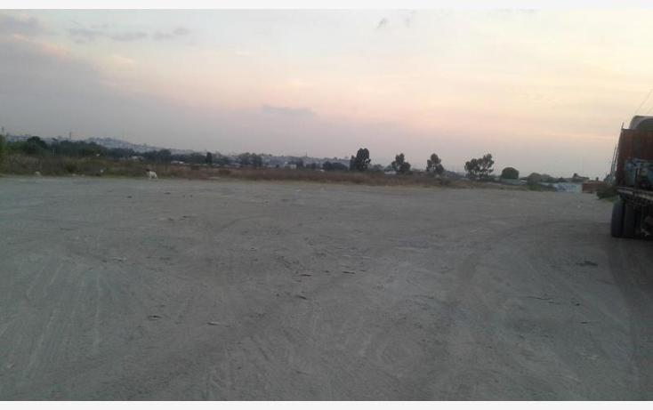 Foto de terreno industrial en venta en  , sanctorum, cuautlancingo, puebla, 1568858 No. 03