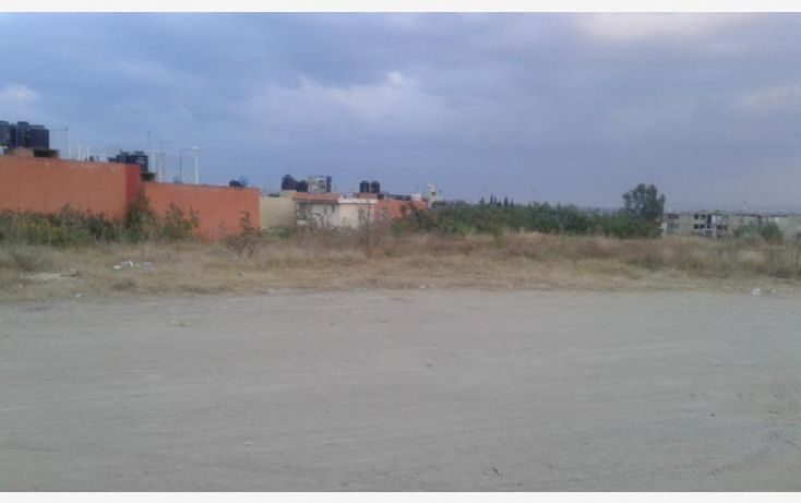 Foto de terreno industrial en venta en, sanctorum, cuautlancingo, puebla, 1568858 no 04