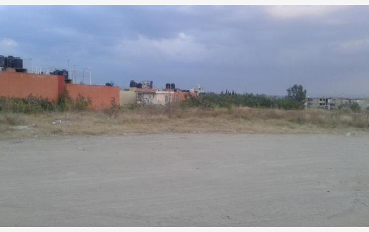 Foto de terreno industrial en venta en  , sanctorum, cuautlancingo, puebla, 1568858 No. 04