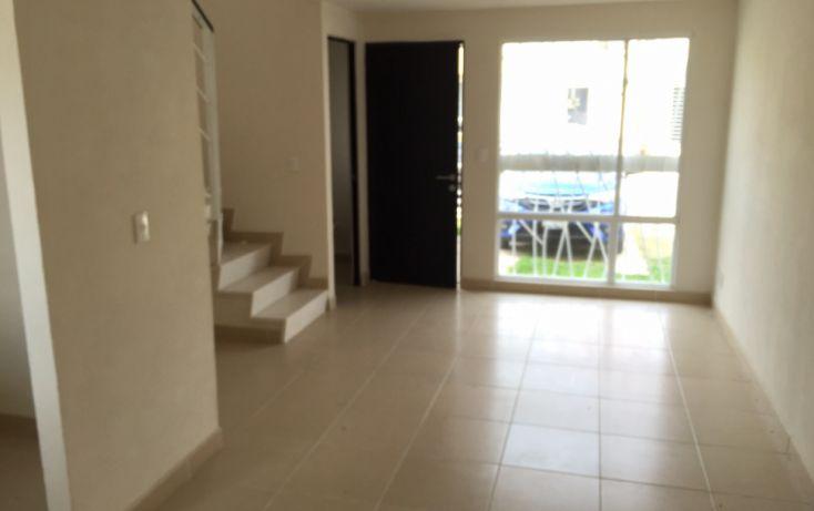 Foto de casa en condominio en venta en, sanctorum, cuautlancingo, puebla, 1608364 no 01