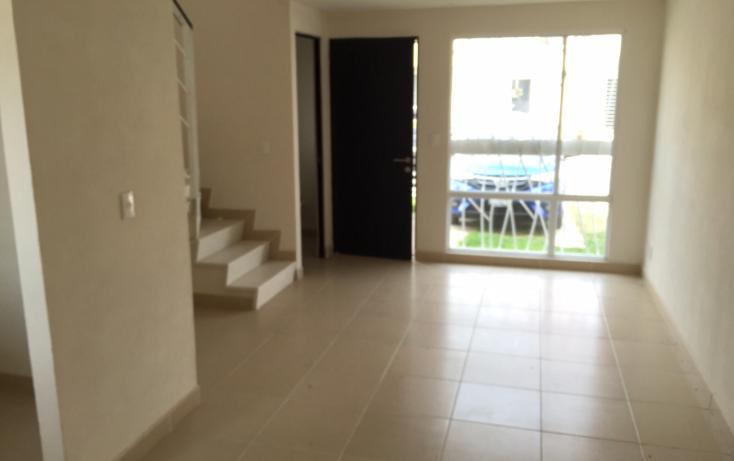 Foto de casa en venta en  , sanctorum, cuautlancingo, puebla, 1608364 No. 01