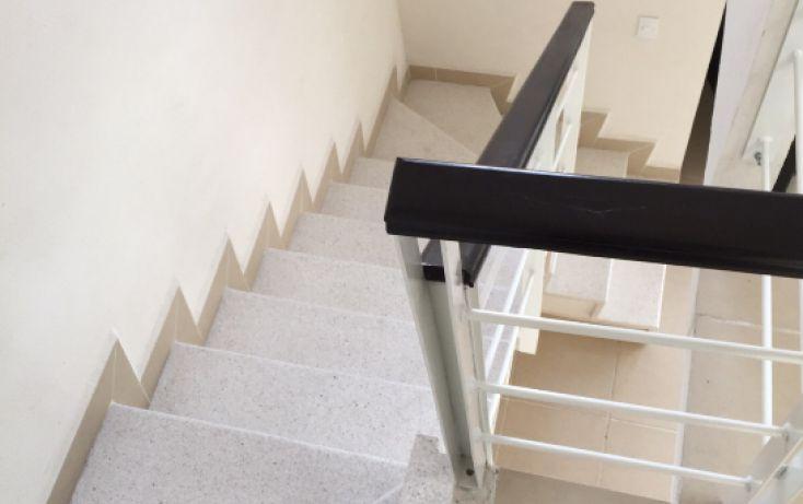 Foto de casa en condominio en venta en, sanctorum, cuautlancingo, puebla, 1608364 no 02