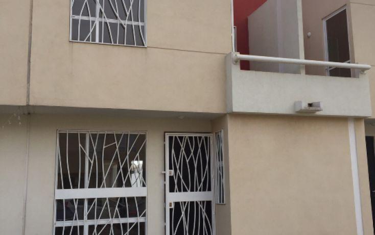Foto de casa en condominio en venta en, sanctorum, cuautlancingo, puebla, 1608364 no 04