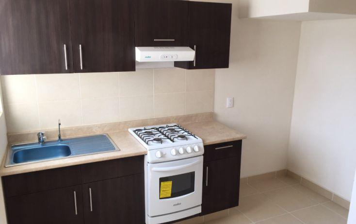 Foto de casa en condominio en venta en, sanctorum, cuautlancingo, puebla, 1608364 no 05