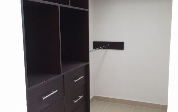 Foto de casa en condominio en venta en, sanctorum, cuautlancingo, puebla, 1608364 no 06