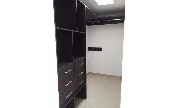 Foto de casa en venta en  , sanctorum, cuautlancingo, puebla, 1608364 No. 06