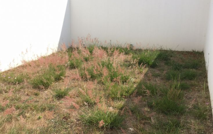 Foto de casa en condominio en venta en, sanctorum, cuautlancingo, puebla, 1608364 no 07