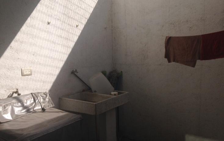 Foto de casa en renta en  , sanctorum, cuautlancingo, puebla, 1784992 No. 13