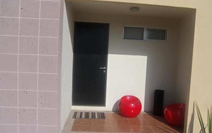 Foto de casa en venta en  , sanctorum, cuautlancingo, puebla, 523939 No. 02