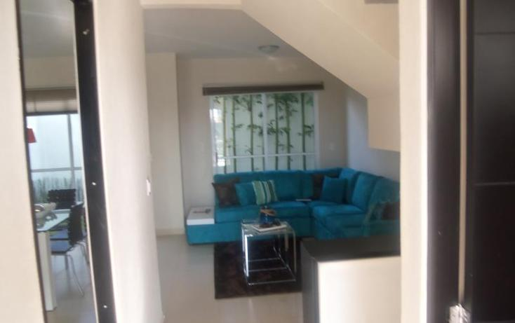 Foto de casa en venta en  , sanctorum, cuautlancingo, puebla, 523939 No. 03