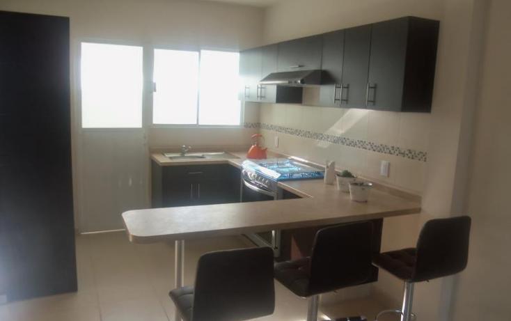 Foto de casa en venta en  , sanctorum, cuautlancingo, puebla, 523939 No. 06
