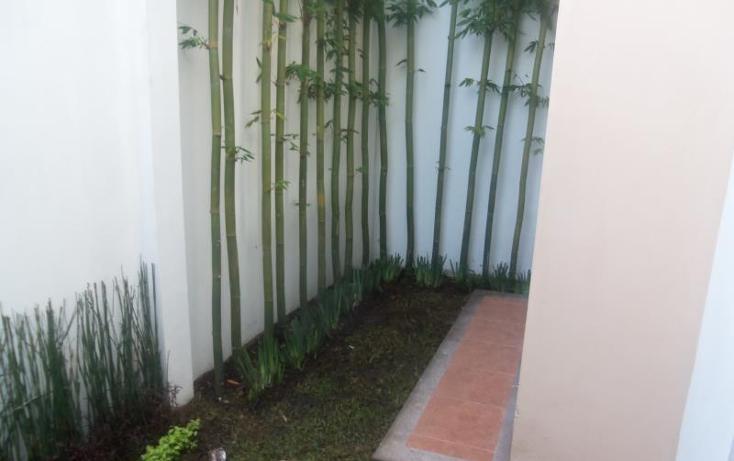 Foto de casa en venta en  , sanctorum, cuautlancingo, puebla, 523939 No. 07