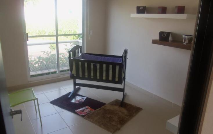 Foto de casa en venta en  , sanctorum, cuautlancingo, puebla, 523939 No. 10