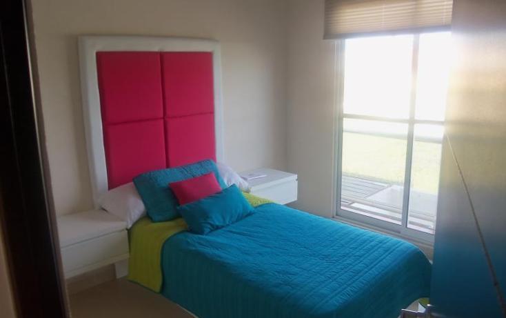 Foto de casa en venta en  , sanctorum, cuautlancingo, puebla, 523939 No. 11