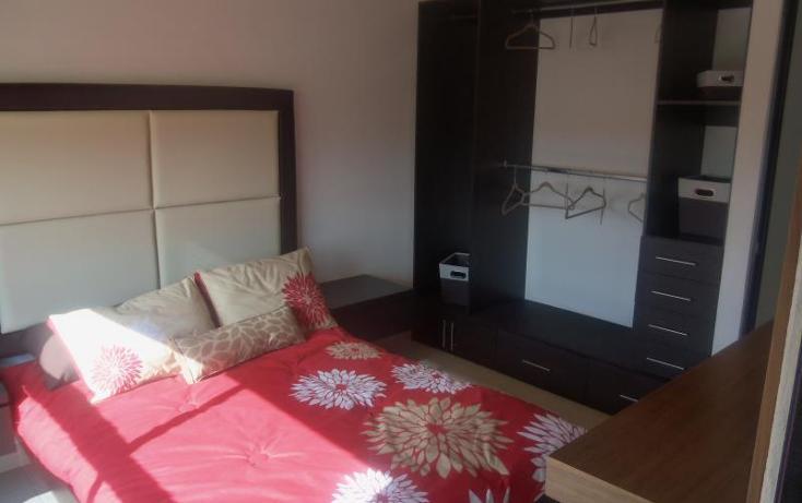 Foto de casa en venta en  , sanctorum, cuautlancingo, puebla, 523939 No. 12