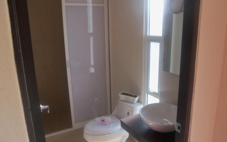 Foto de casa en venta en  , sanctorum, cuautlancingo, puebla, 523939 No. 13