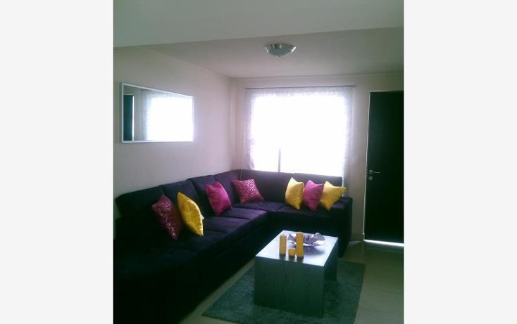 Foto de casa en venta en  , sanctorum, cuautlancingo, puebla, 893787 No. 02