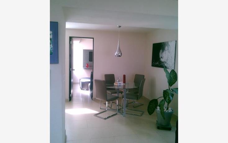 Foto de casa en venta en  , sanctorum, cuautlancingo, puebla, 893787 No. 03