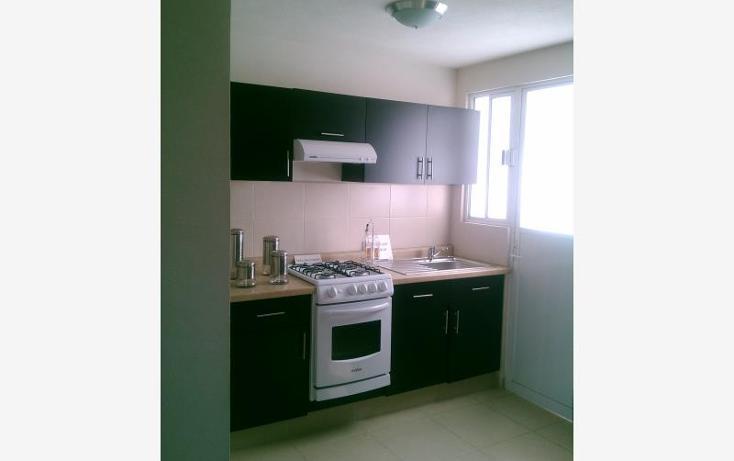 Foto de casa en venta en  , sanctorum, cuautlancingo, puebla, 893787 No. 04