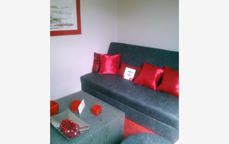 Foto de casa en venta en  , sanctorum, cuautlancingo, puebla, 893787 No. 05