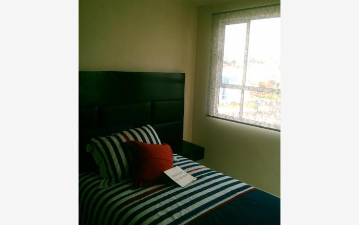 Foto de casa en venta en  , sanctorum, cuautlancingo, puebla, 893787 No. 06