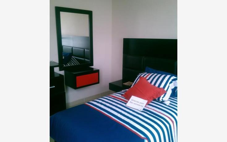 Foto de casa en venta en  , sanctorum, cuautlancingo, puebla, 893787 No. 07