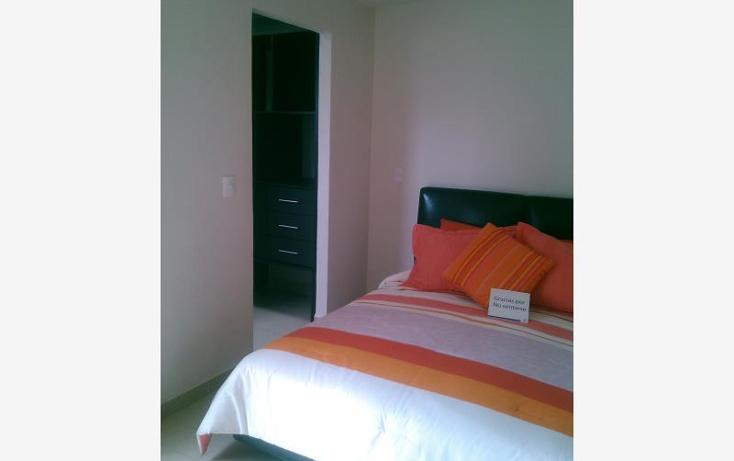 Foto de casa en venta en  , sanctorum, cuautlancingo, puebla, 893787 No. 08