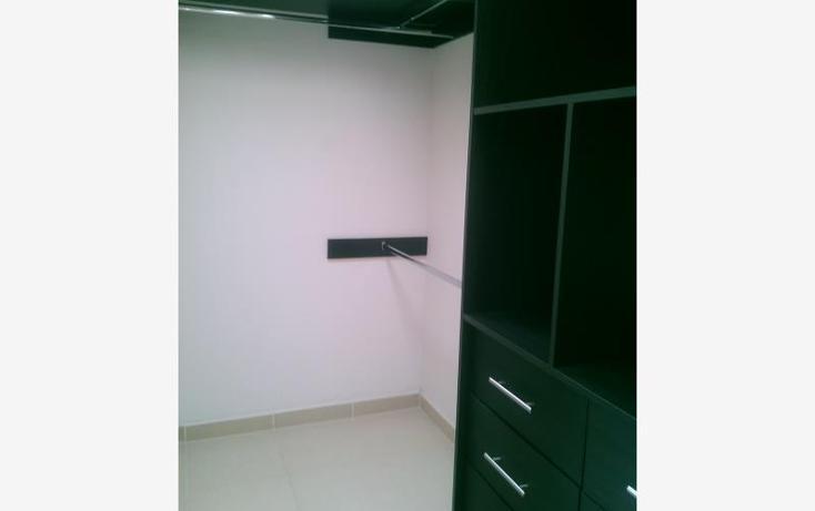 Foto de casa en venta en  , sanctorum, cuautlancingo, puebla, 893787 No. 09