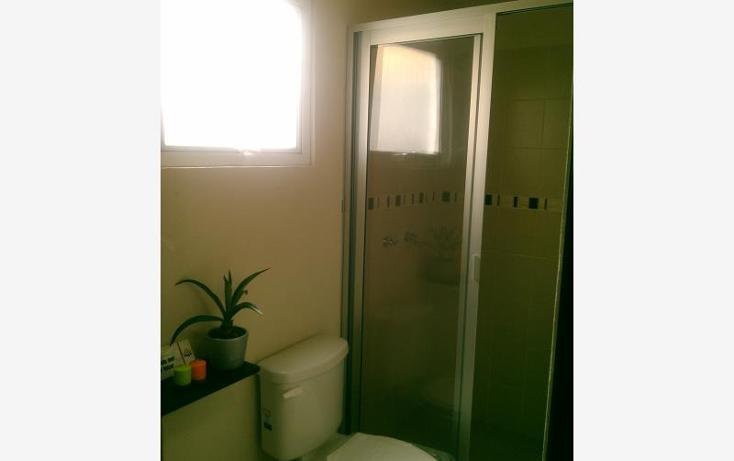 Foto de casa en venta en  , sanctorum, cuautlancingo, puebla, 893787 No. 10