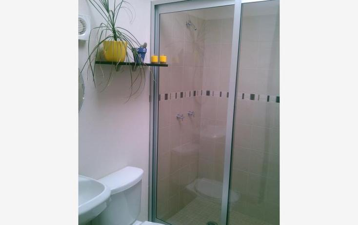 Foto de casa en venta en  , sanctorum, cuautlancingo, puebla, 893787 No. 11