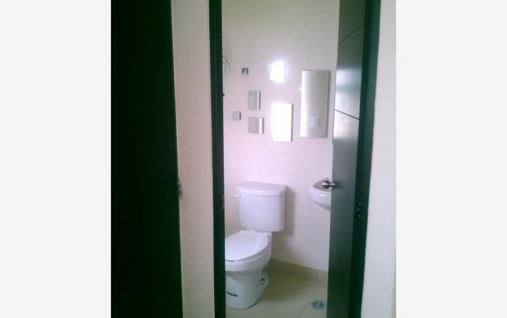 Foto de casa en venta en  , sanctorum, cuautlancingo, puebla, 893787 No. 12