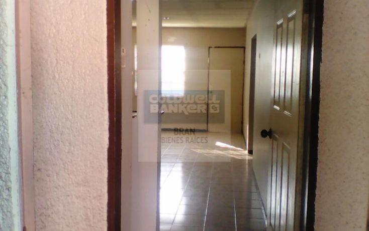 Foto de casa en venta en sandalo 44, arboledas, matamoros, tamaulipas, 1413961 no 03