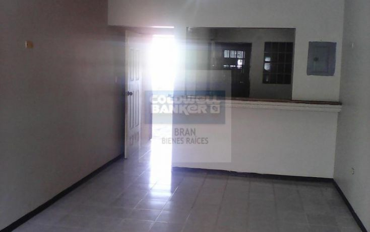 Foto de casa en venta en sandalo 44, arboledas, matamoros, tamaulipas, 1413961 no 05