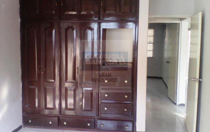 Foto de casa en venta en sandalo 44, arboledas, matamoros, tamaulipas, 1413961 no 07