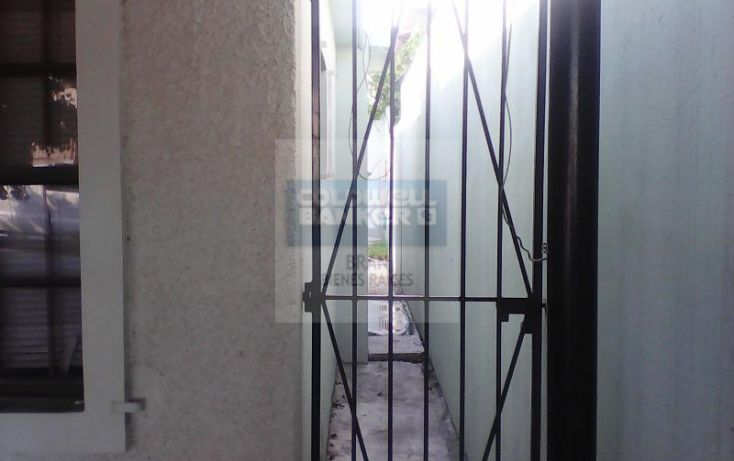 Foto de casa en venta en sandalo 44, arboledas, matamoros, tamaulipas, 1413961 no 11