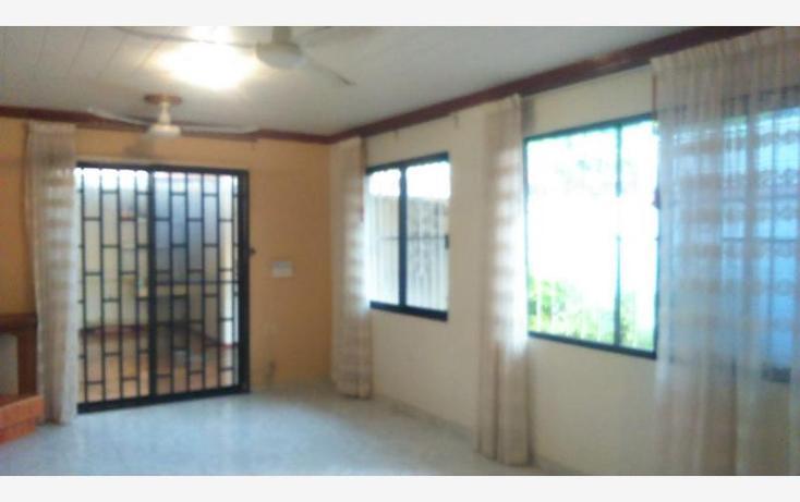 Casa en sandoval 220 casi juan pablo virginia en venta - Inmobiliaria sandoval ...